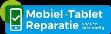 Mobiel Tablet Reparatie